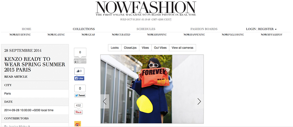 nowfashion-paris-fashion-week-1