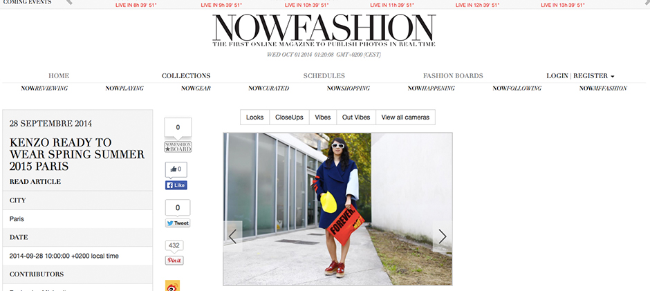nowfashion-paris-fashion-week-street-style-
