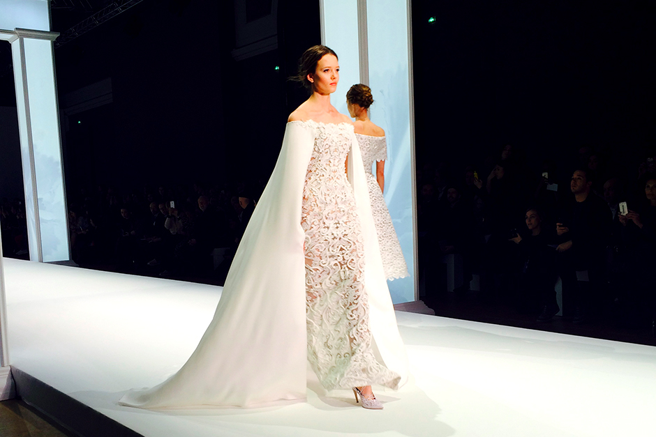 ralph and russo haute couture show7