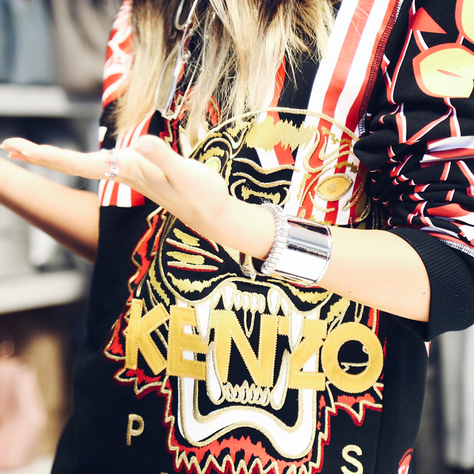 kenzo cny collection3