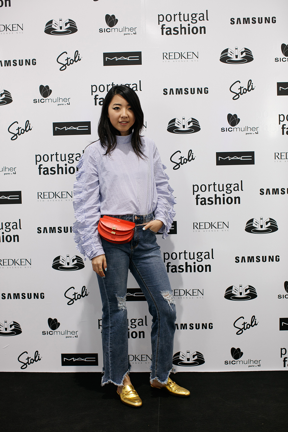 portugal fashion week 22